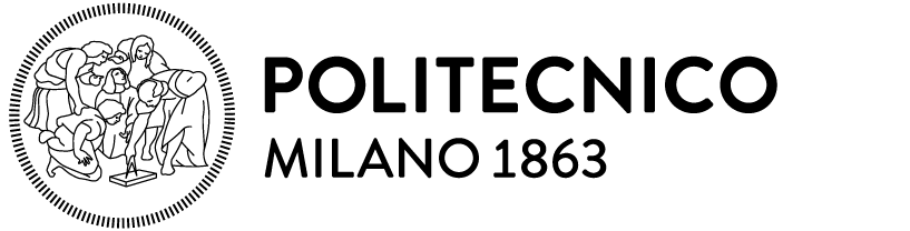 Politecnico di Milano – RECIPE H2020 Project